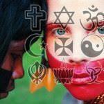 ESPIRITUALIDADE ESPIRITISMO RELIGIÃO MATERIALISMO