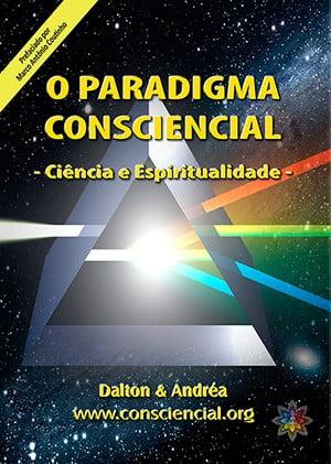 Livro Paradigma Consciencial