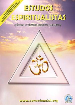 Livro Estudos Espiritualistas 300