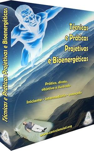 Livro-Tecnicas-Praticas-Projetivas-Bioenergeticas