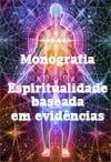 Monografia Espiritualidade Baseada em Evidências
