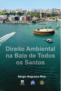 direito-ambiental-na-baia-de-todos-os-santos