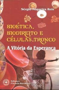 livro-celulas-tronco-a-vitoria-da-esperanca