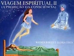 Viagem Espiritual II