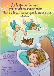 as_historias_de_uma_projetorinha_consciente_lesly_monrat