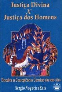 justica-divina