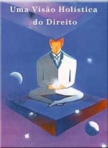 livro visao_holistica do direito