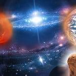 DIÁLOGO COM O UNIVERSO E COMIGO
