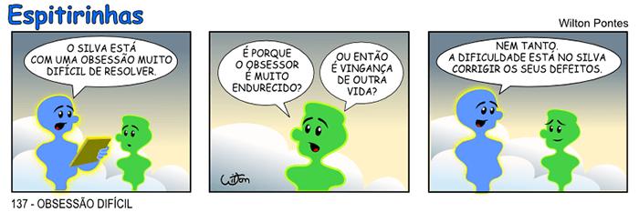 humor espiritualista consciencial (2)