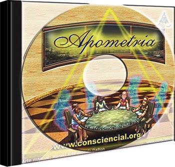 CD Apometria