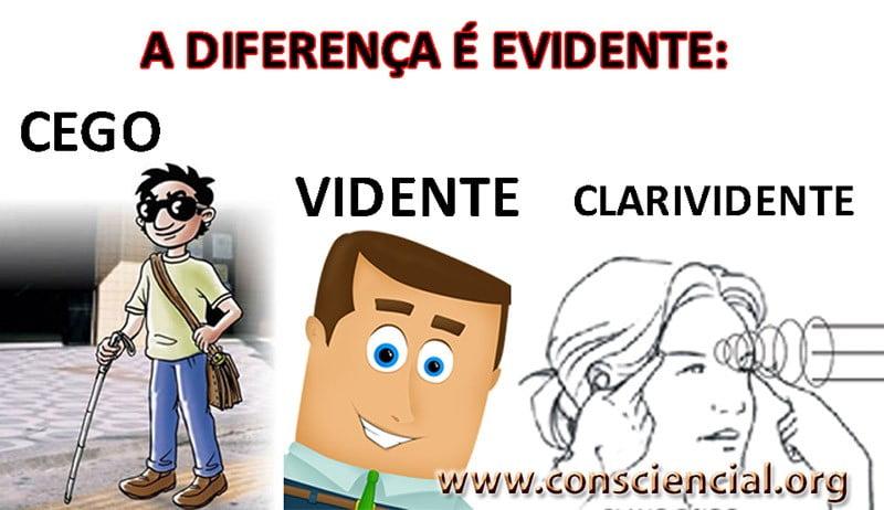 CEGO-VIDENTE-CLARIVIDENTE