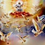 "UTOPIAS ESPIRITUALISTAS – Jesus, Anjos, Almas Gêmeas, ET´s, ""Deus"""