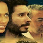 ESTES SÃO OS FILMES ESPIRITUALISTAS MAIS FAMOSOS E VISTOS NUM TOTAL DE 20