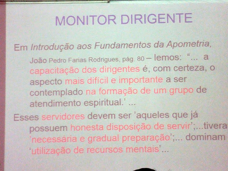 apometria-casa-do-jardim-seminario-curitiba-10
