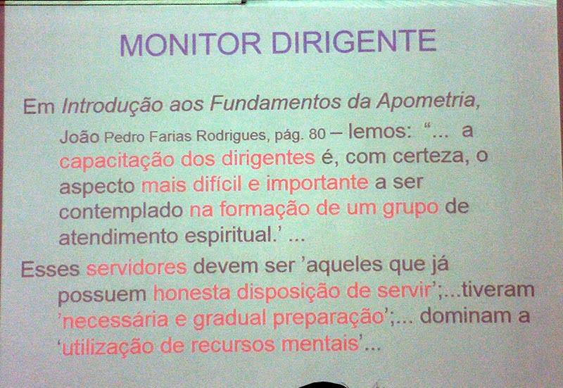 apometria-casa-do-jardim-seminario-curitiba-11