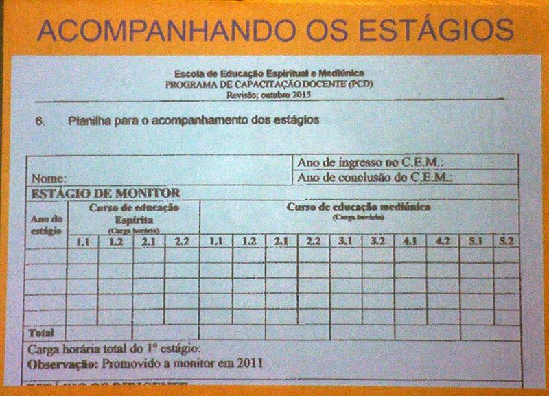 apometria-casa-do-jardim-seminario-curitiba-14