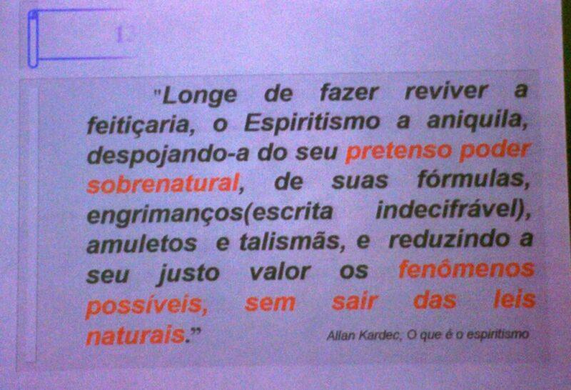 apometria-casa-do-jardim-seminario-curitiba-17