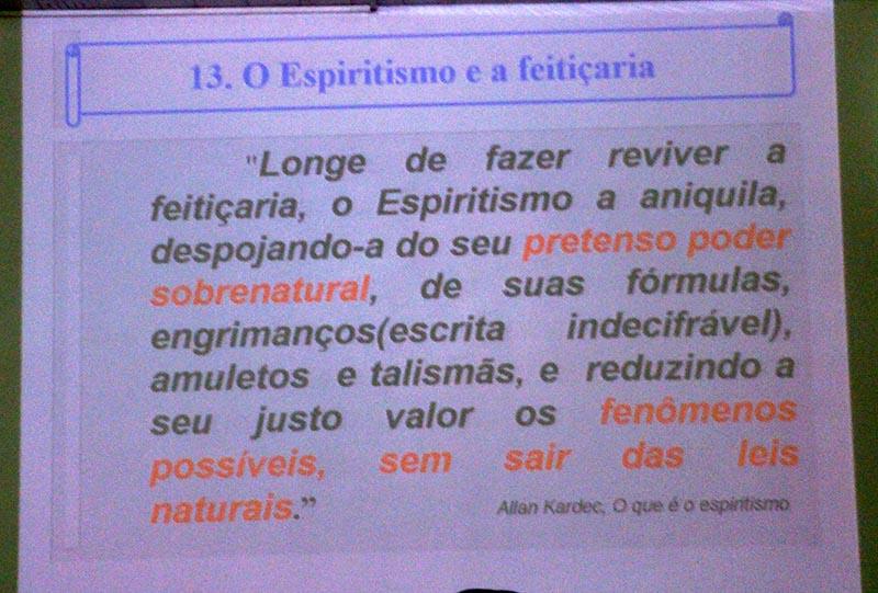 apometria-casa-do-jardim-seminario-curitiba-18
