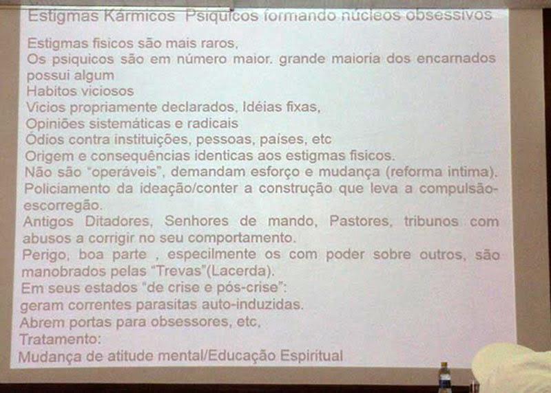 apometria-casa-do-jardim-seminario-curitiba-19