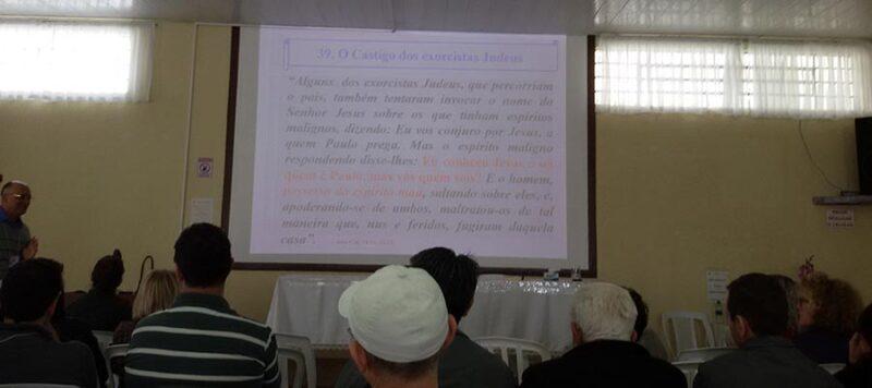 apometria-casa-do-jardim-seminario-curitiba-3
