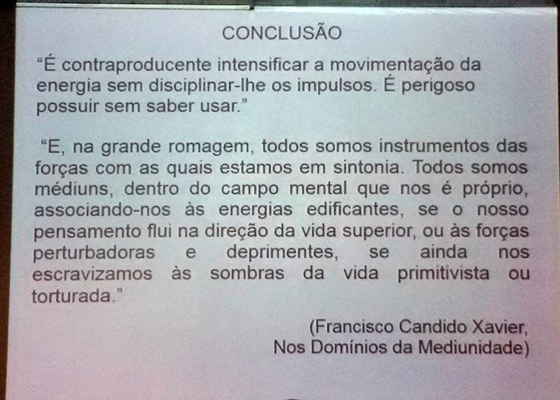 apometria-casa-do-jardim-seminario-curitiba-5
