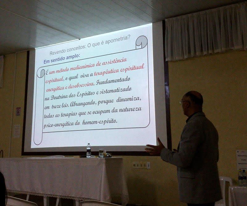 apometria-casa-do-jardim-seminario-curitiba-6
