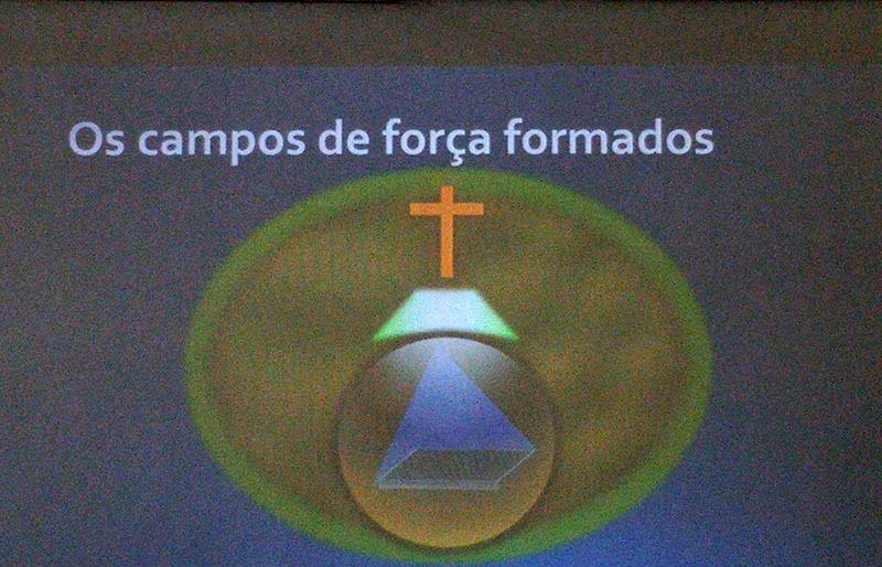 apometria-casa-do-jardim-seminario-curitiba-7