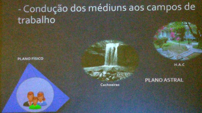 apometria-casa-do-jardim-seminario-curitiba-8