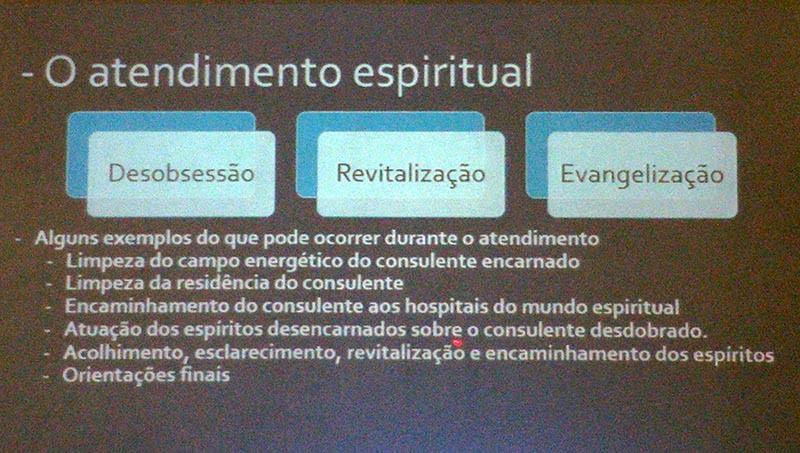 apometria-casa-do-jardim-seminario-curitiba-9