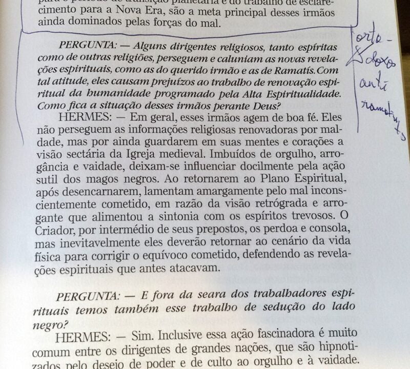 livro-a-nova-era-roger-bottini-hermes-pg-41
