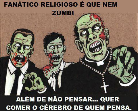 00-fanatismo-religiosos-e-politico-2