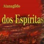 A MENSAGEM DO ESPÍRITA ORTODOXO PURISTA DESENCARNADO JUVANIR BORGES