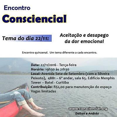 encontro-consciencial Curitiba