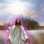 SERÁ MESMO A HISTÓRIA DE JESUS?