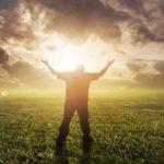 ENTENDENDO O QUE É MEDITAÇÃO