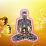EXPLICANDO ALGUNS TIPOS DE MEDITAÇÃO