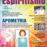MINUTO CONSCIENCIAL – Wagner Borges fala sobre Apometria