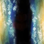 MULTIVERSOS – UM UNIVERSO ESPELHADO