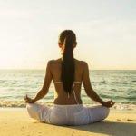 COMO A MEDITAÇÃO ME TRÁS QUALIDADE DE VIDA?
