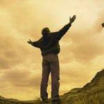 O QUE É SER CRISTÓLATRA?
