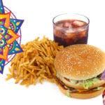 ESPIRITUALIDADE FAST-FOOD OU DE FIM DE SEMANA