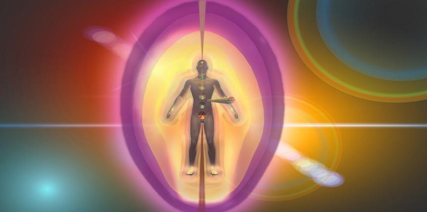 PRÁTICA TÉCNICA ENERGÉTICA DE CONEXÃO ESPIRITUAL SUTIL OU CONSCIÊNCIA BÚDICA