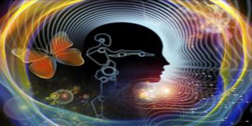TÉCNICAS DE MEDITAÇÃO X TIPOS DE MEDITAÇÃO