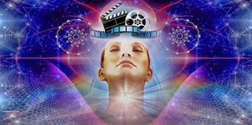 FILMES PARA EXPANDIR SUA CONSCIÊNCIA