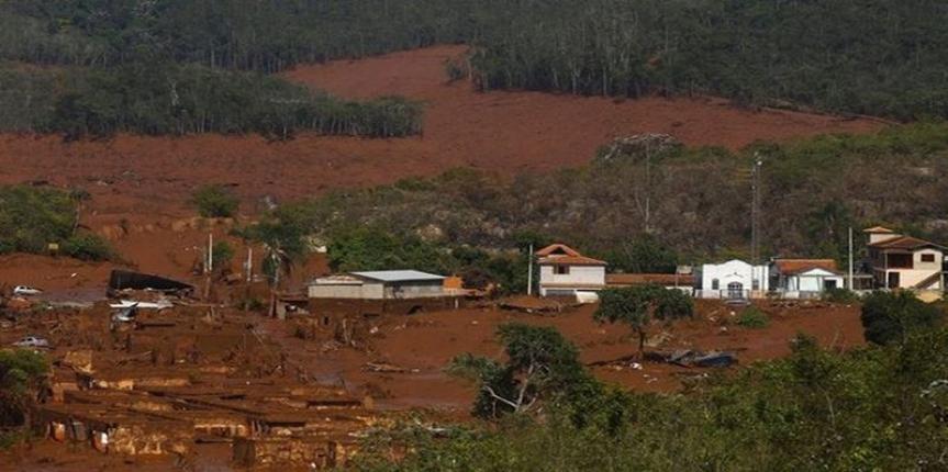 BREVES CONSIDERAÇÕES DE UM MOMENTO PLANETÁRIO