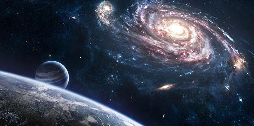O QUE É UNIVERSALISMO