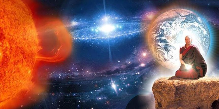 Autoconhecimento Espiritual