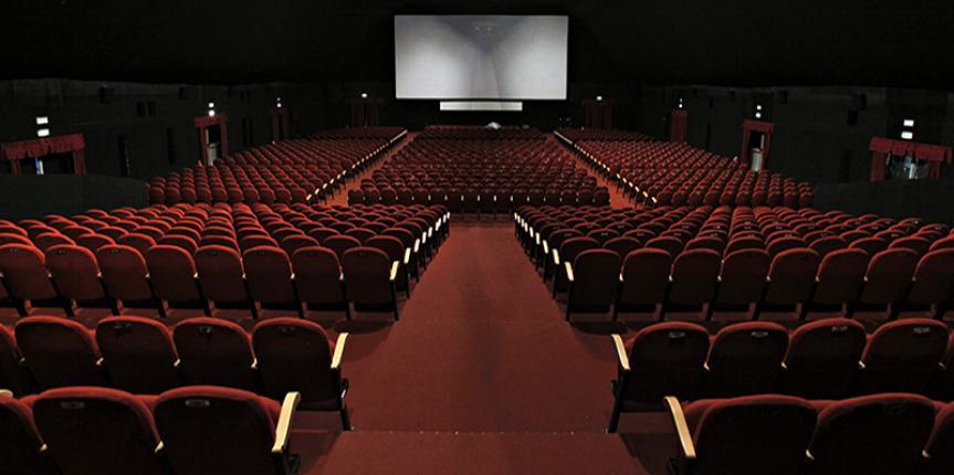 LISTA DE SUGESTÃO DE FILMES COM TEMÁTICA ESPIRITUALISTA