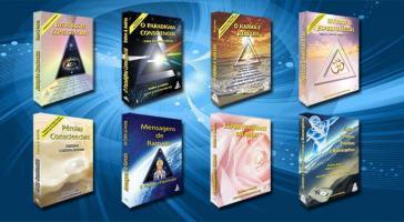 Conheça nossos livros