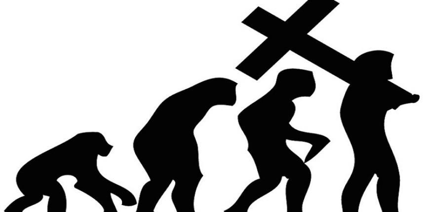 Pesquisa mundial sobre religião e ciência tem resultados surpreendentes